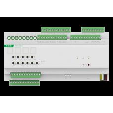 KNX-Smart-Room-Controller-V1.0