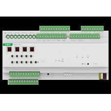 KNX-Smart-Room-Controller-V3.0-Premium