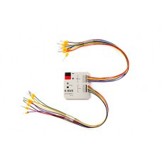 KNX-4-Fold-Universal-Interface-with-12V-LED-output