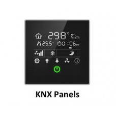 KNX-Smart-Touch-3.5-Inch-Slim-Control-Panel