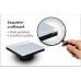 TAS OLE WiFi- Smart Switch-3 Gang